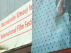 Израиль получил гран-при кинофестиваля в Карловых Варах