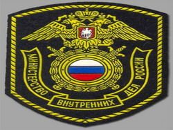 Сколько в России силовиков?