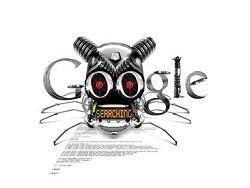 Google + рассылает спам