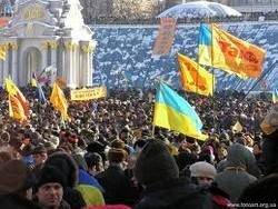 """Каковы итоги """"цветных революций"""" в странах СНГ?"""