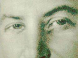 Ильин: в глазах Сталина читалась постоянная грусть