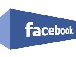 Спамеры запустили на Facebook вредоносную программу