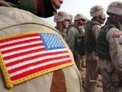 НАТО: к войне с Россией готовы