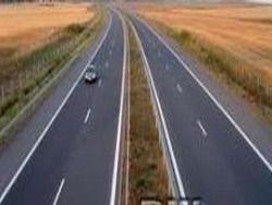 Европейско-китайскую дорогу проложат россияне