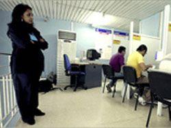 На Кубе в интернет выходят около 16% населения страны