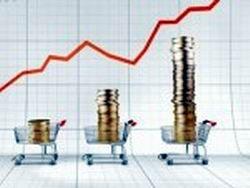 Инфляция в Китае установила трехлетний рекорд