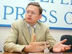 В России открыт секрет политического долголетия?