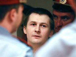 За что российский суд жестоко карает русскую молодёжь?