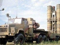 Финансирование вооружённых сил России будет снижаться