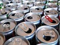 Энергетические напитки – это препараты, близкие к наркотикам