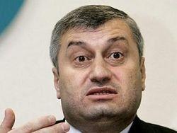 Россия перечислит Южной Осетии более 6,8 млрд рублей