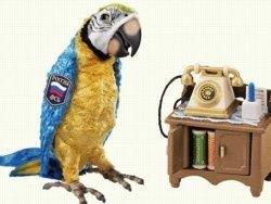 ФСБ учится имитировать голоса
