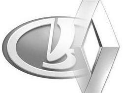 Renault медленно добивается прогресса в России