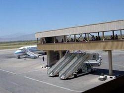 Самолет туркменских авиалиний чуть не потерпел крушение