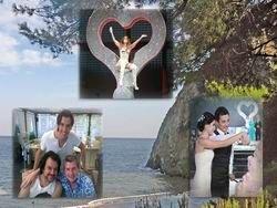 Аю-Даг: восточная любовь за $ 15 миллионов
