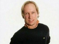 Андерсу Берингу Брейвику предъявлено обвинение в терроризме