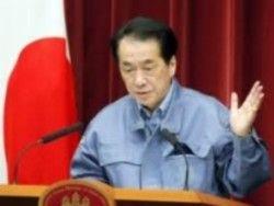 Власти Японии извинились за невыполненные предвыборные обещания