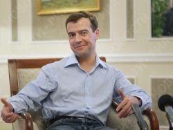 Россия: импотенция власти очевидна