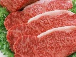 В Приморье завезли говядину, зараженную кишечной палочкой