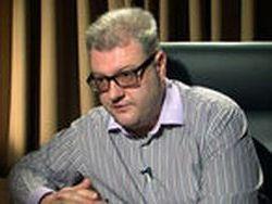 Дмитрий Орлов: нас ждёт Великая депрессия