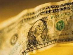 Ближний Восток хочет завязать с долларом