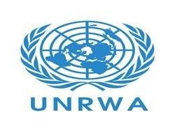 Детский лагерь отдыха UNRWA в Газе сожжен диверсантами