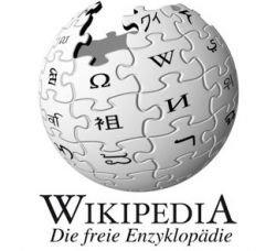 Секретные службы тайно редактируют Википедию?