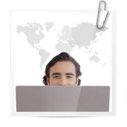 Показы баннерной рекламы - почтовые сервисы и социальные сети