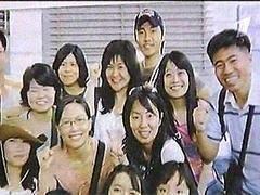 Операция по освобождению корейских заложников так и не началась