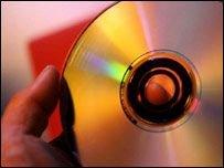 В Великобритании растет число любителей файлообмена