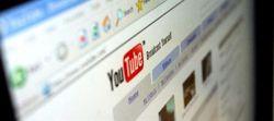 Британские учителя ненавидят YouTube