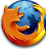 Mozilla устраняет уязвимости в Firefox, SeaMonkey и Thunderbird