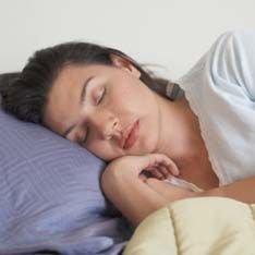 Сколько времени нужно спать, чтобы прожить максимально долго