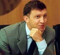 100 самых богатых людей России - рейтинг 2007