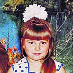 Наших детей убили двадцать разных маньяков?