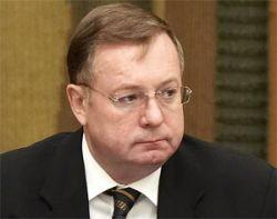 Сергей Степашин планирует провести ряд проверок использования земли