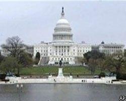 Сенат США намерен переубедить Россию по вопросу о ДОВСЕ