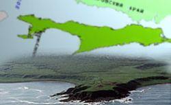 Мощное землетрясение на юге Сахалина: есть жертвы