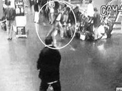 В аэропорту Парагвая вооруженная банда грабителей похитила 1,5 млн долларов