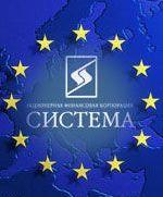 «Система» подступает к Евросоюзу, Интересуясь долей в Telekom Slovenij