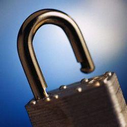 Базам данных грозит новый вид атак