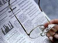 Исследования показывают падение эффективности торговых марок в целом