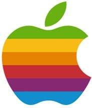 Аналитики рекомендуют инвесторам приобретать акции Apple