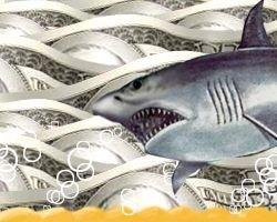 Покупка Мердоком Dow Jones уже привлекла интерес контролирующих органов