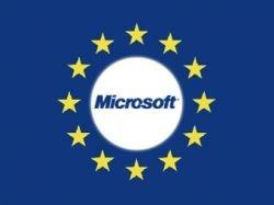 Microsoft ответит в суде за поцарапанные диски