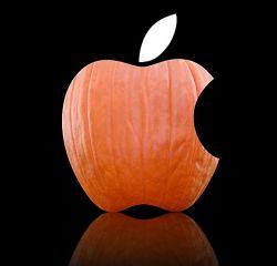 Apple iPhone становится полиглотом