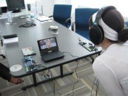 Представлена технология передачи стереозвука по Bluetooth без искажения