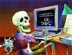 Услугами приднестровских хакеров пользуются ведущие спецслужбы мира