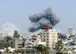 США выделят Палестине $80 млн на безопасность
