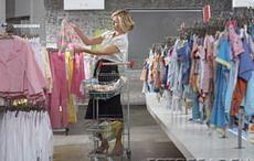 7 правил выгодного шоппинга